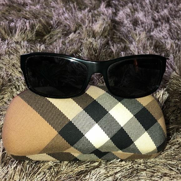 1d1c4fdd95c0 Burberry Accessories | Mens Sunglasses | Poshmark